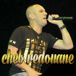 music cheb redwan 2007