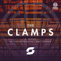 Nerves - THE CLAMPS