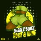 Hoist & Wine - Single