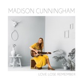 Madison Cunningham - To Another Land