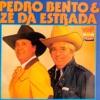 Pedro Bento e Zé da Estrada, Vol. 3