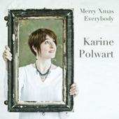 Karine Polwart - Merry Xmas Everybody