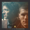 for KING & COUNTRY - Run Wild. Live Free. Love Strong. (Deluxe Anniversary Edition)  artwork