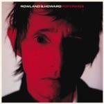 Rowland S. Howard - Nothin'