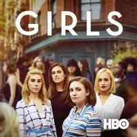 Télécharger Girls, Saison 6 (VF) Episode 10