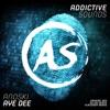 Cover Aye Dee (Platunoff Deep Retouch)