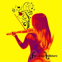 Fired up Folklore by Katie Jane & Castletown on Apple Music