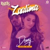 Zaalima Denny RnB Mix Single