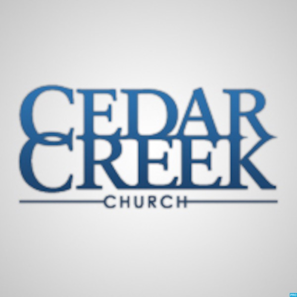 Cedar Creek Church's Podcast