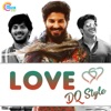 LOVE - DQ Style
