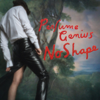 Slip Away - Perfume Genius