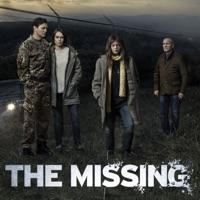 Télécharger The Missing Saison 2 Episode 8