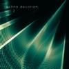 Techno Devotion, Vol. 2
