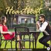 Heartbeat - Navdeep Singh mp3