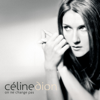 I believe in you - Céline Dion & Il Divo