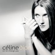 I believe in you - Céline Dion & Il Divo - Céline Dion & Il Divo