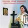 Valeria Peter Predescu - Sfântă Maria Pentru Noi Roagă-Te