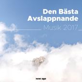 Den Bästa Avslappnande Musik 2017 (Djup Sömn Musik, Regn, Havsvågor, Pianomusik)