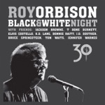 Roy Orbison - Go! Go! Go! (Down the Line)