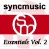 Various Artists - Syncmusic - Essentials, Vol. 2 artwork