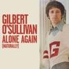Alone Again (Naturally) - Single