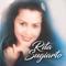 Percuma-Rita Sugiarto