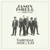 Jason Isbell and the 400 Unit - Last of My Kind