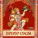 Hanuman Chalisa - Anuradha Paudwal