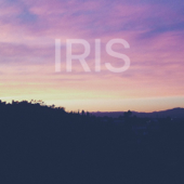 Iris - Kina Grannis