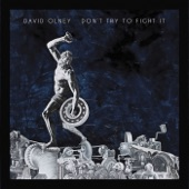 David Olney - Big Top (Tornado)