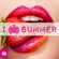 Various Artists - I Love Summer - Ministry of Sound