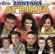 An fovitheis (Live) - Giannis Kapsalis