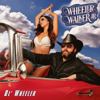 Ol' Wheeler - Wheeler Walker Jr.