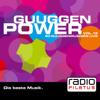 Guuggen-Power, Vol. 13 (20 Guuggenmusigen Live) - Verschiedene Interpreten