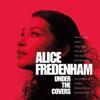 Under the Covers - Alice Fredenham
