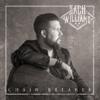Fear Is a Liar - Zach Williams mp3