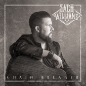 Fear Is A Liar-Zach Williams