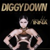 Diggy Down (Piano Deluxe) - Single, Inna