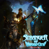 Stranger of Sword City Revisited Vol.1 - Experience Game Music Collection