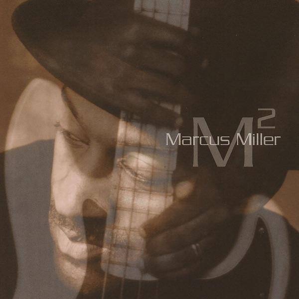 Marcus Miller - Lonnie's Lament