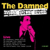 Noise Noise Noise (Live)