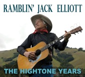 Ramblin' Jack Elliott - Diamond Joe