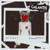 Bloodstain (Galantis Remix) - Single