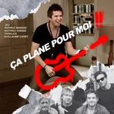 Ça plane pour moi (feat. Matthieu Chedid, Yodelice, Patrice Renson & JEJ) [Radio Edit] - Single