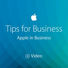 Tips for Business