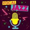 Various Artists - Vocal Jazz Album