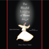 Jalal ad-Din Rumi - The Blissful Longing of Rumi (Unabridged)  artwork