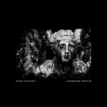 Mind.Divided - Agoraphobia