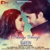 Bheegi Bheegi Baatein Single