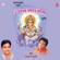 Om Mangalam Ganraj Mangalam (Dhuni) - Sidharth Shukla